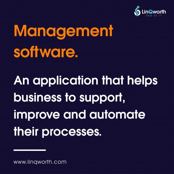 Management soft_Artboard 3